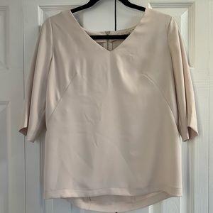 Rachel Roy Shirt